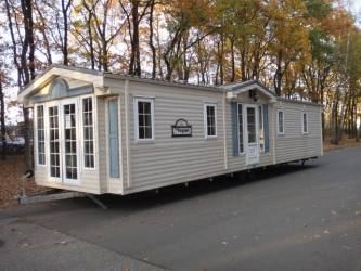 Willerby Vogue Ferdi581
